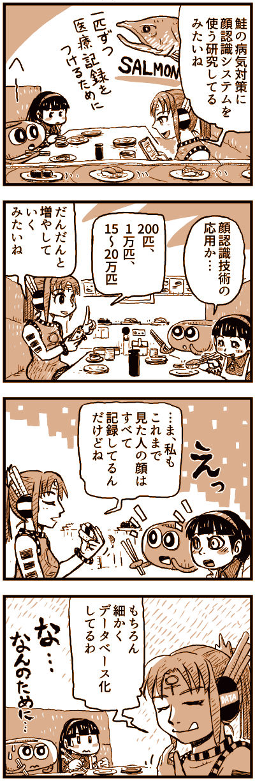 顔認識サーモン.jpg
